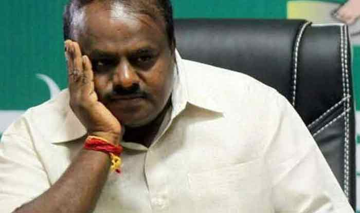 Karnataka to Form SIT to Probe Controversial Audio Clip as Speaker Wants His Name Cleared