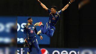 Harbhajan Singh Slams Hardik Pandya, KL Rahul For Jeopardising Reputation Of Indian Cricketers