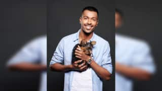 Hardik Pandya's Comments Have Affected His Brand Value as Gillette Snaps Ties With Allrounder