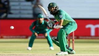 South Africa vs Pakistan: When And Where to Watch 3rd ODI Online, Probable XIs, Time, Team News And All You Need to Know