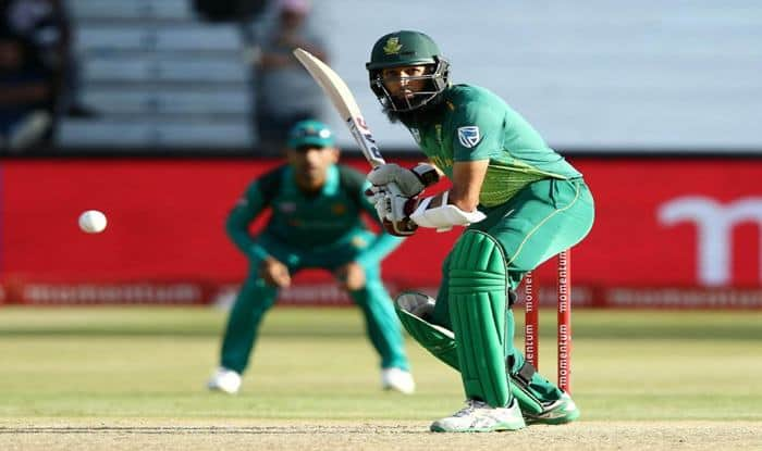 Live Cricket Streaming South Africa vs Pakistan: When And Where to Watch 3rd ODI Online on Sony Liv, Jio TV, Full Squads, Probable XIs, Time, Team News And All You Need to Know