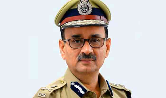 Ousted CBI Chief Alok Verma Refuses to Accept New Role, Resigns