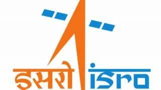 ISRO Announces 'Vikram Sarabhai Journalism Award in Space Science, Technology and Research'