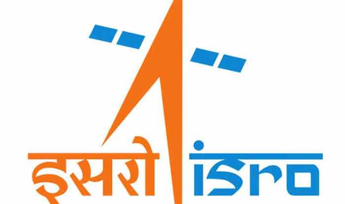 2019 में 32 मिशन पूरा करेगा ISRO, चंद्रयान-2 को फरवरी में लॉन्च करने की योजना