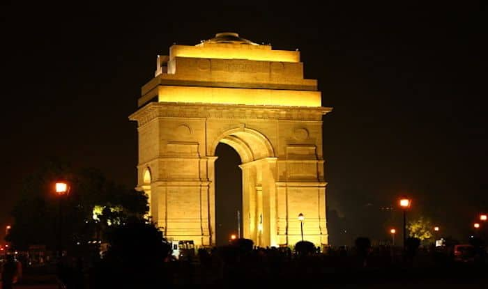 Here's a Crisp Guide on How to Make The Most of Delhi in Two Days