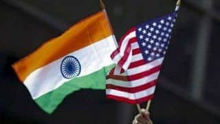 India's Retaliatory Tariffs to Adversely Impact US Exports Worth $900 Million: Report