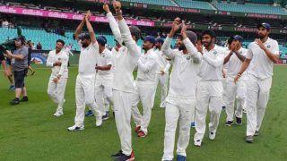 Aus Vs Ind: 71 साल में पहली बार ऑस्ट्रेलिया में टेस्ट सीरीज कैसे जीती टीम इंडिया: ये हैं पांच सबसे बड़े कारण