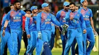 India vs Australia 1st T20I Visakhapatnam, Preview: Virat Kohli-Led Men in Blue Aim to Maintain Momentum Over Visitors