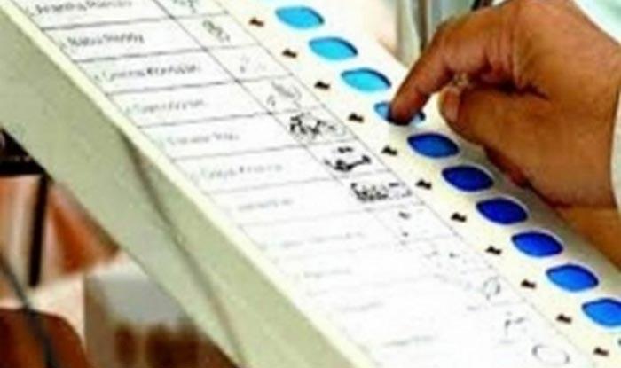 हरियाणा की जींद विधानसभा सीट पर हुए उपचुनाव की मतगणना गुरुवार को सुबह 8 बजे से होगी
