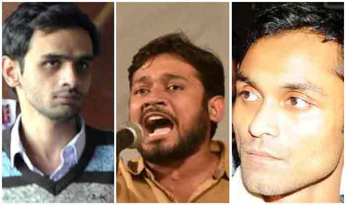 JNU Sedition Case: Patiala House Court Fixes February 28 as Date For Next Hearing