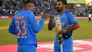 Banned S Sreesanth Backs Hardik Pandya And KL Rahul, Says Duo Made Mistake But Team India Need Them For ICC 2019 World Cup