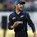 ICC Cricket World Cup 2019 Match 3 Preview: New Zealand Aim For Confident Start Against Sri Lanka