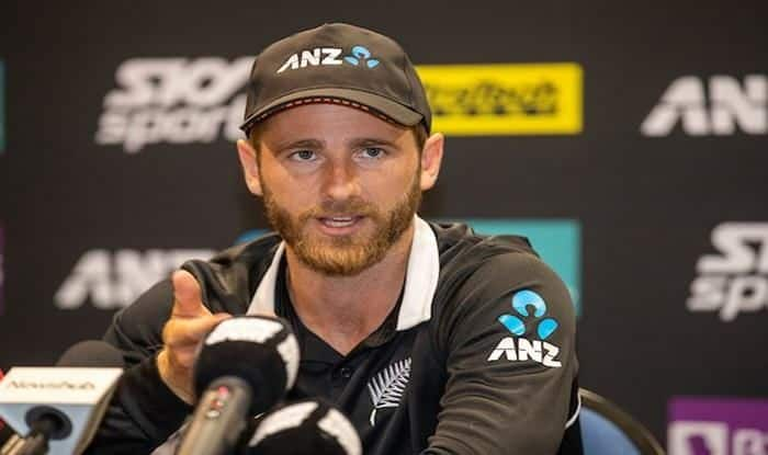 New Zealand vs India 2019: Kane Williamson Was Heartbroken For Not Taking DRS on Ross Taylor's Dismissal in Wellington