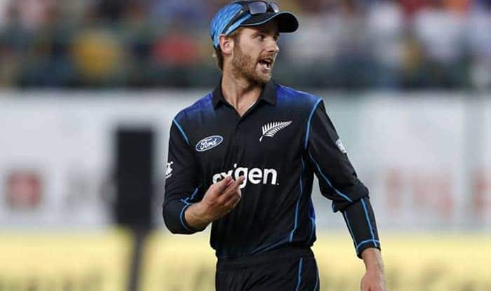Craig McMillan to Step Down as New Zealand Batting Coach Post ICC World Cup 2019