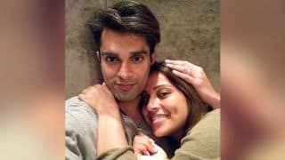 Karan Singh Grover's Wish For Wife Bipasha Basu as She Turned 40 Will Give You Relationship Goals