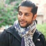 Bigg Boss 12 Contestant Karanvir Bohra Tweets About Being Helpless After he is Detained at Moscow Airport