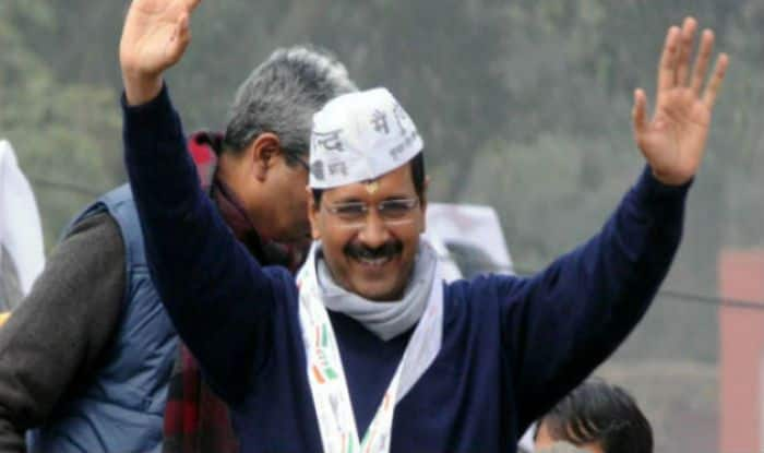 Lok Sabha Elections 2019: Modi-Shah 'Jodi' Dangerous, Country Needs to be Saved From Them: Arvind Kejriwal