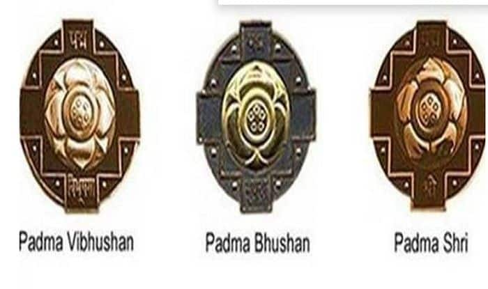 Republic Day 2019: Padma Awards 2019 Announced – Here is The Complete List of 112 Awardees