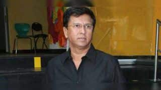 Kiran More, Mumbai Indians' Scout And Wicketkeeping Consultant, Tests Positive For Coronavirus Ahead of IPL 2021