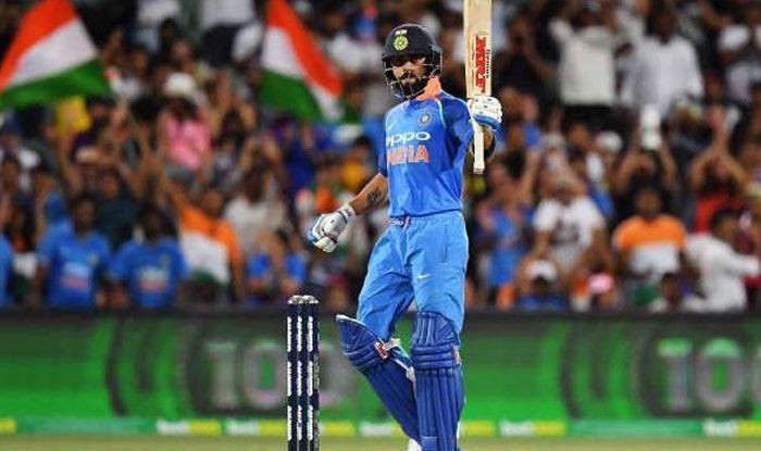 ICC ODI Rankings: Virat Kohli, Jasprit Bumrah Continue to Dominate Charts; Team India Rises to 2nd Spot
