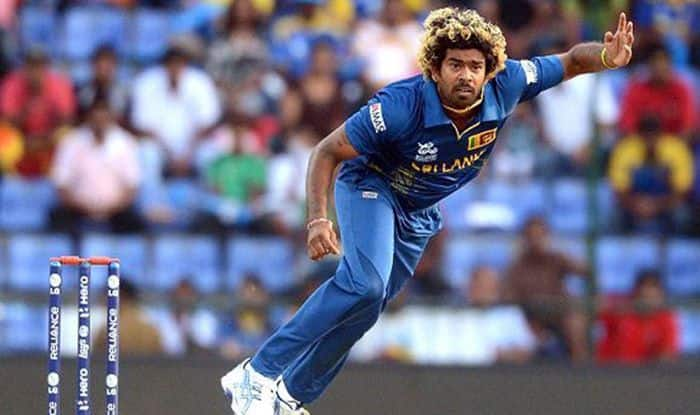 Sri Lanka Cricket Changes Stance, Lasith Malinga Likely to Play Next Two Games For Mumbai in Indian T20 League