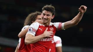 Premier League 2018-19, Arsenal vs Cardiff City Live Streaming in India - Preview, Timing IST, Team News, Dream XI, Fantasy XI, When And Where to Watch Online