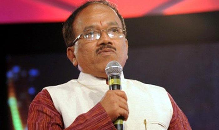 मुख्यमंत्री रह चुके ये बीजेपी नेता विधानसभा के उप चुनाव में लड़ सकते हैं निर्दलीय