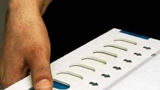 Lok Sabha Election 2019: All You Need To Know About Sikkim Seat