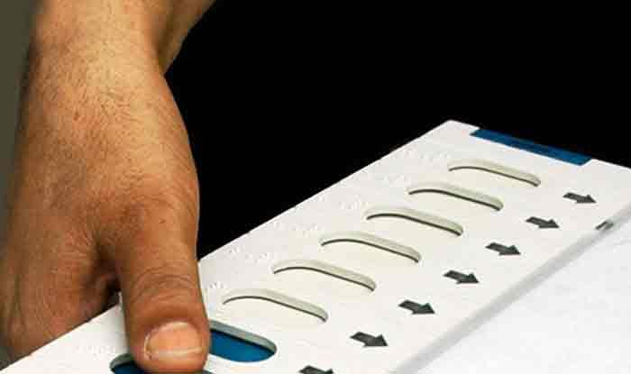 Lok Sabha Elections 2019 Vote Counting Updates on Rohtak, Bhiwani–Mahendragarh, Gurgaon, Faridabad Seats in Haryana