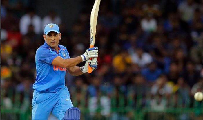 INDvsAUS 2ndODI: धोनी ने टीम इंडिया को दिलायी जीत, ऑस्ट्रेलिया 6 विकेट से हारा