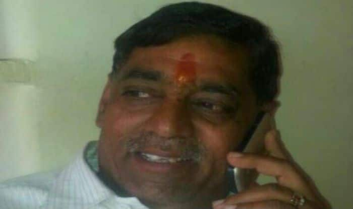Madhya Pradesh: BJP Leader Prahlad Bandhwar Shot Dead in Mandsaur Over Land Dispute