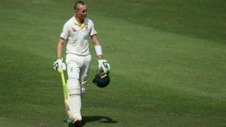 India vs Australia 4th Test Sydney: 'We Have To Copy Cheteshwar Pujara To Put A Big Score On The Board', Says Marnus Labuschagne