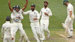 पूर्व ऑस्ट्रेलियाई खिलाड़ी ने की तारीफ, भारत 1980 की वेस्टइंडीज टीम की तरह खतरनाक