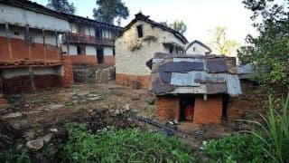 Nepal Official Launches Mission to End Tradition That Forces Women to Stay in Menstruation Huts