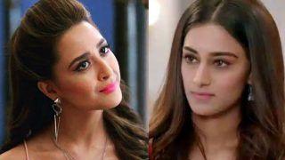 Kasautii Zindagii Kay January 3 Written Update: Mishka-Anurag's Wedding Planning Begins, Prerna-Komolika Have a Big Argument