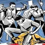 Gurugram: Man Beaten to Death by Group of 9 After Drunken Brawl