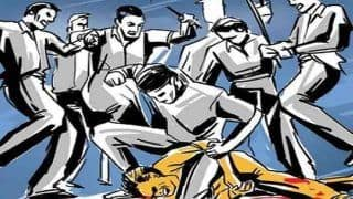 Man Lynched on Attempting to Steal From House in Bihar's Vaishali