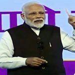 'PUBG Wala Hai Kya' Responds PM Modi to Mother's Question During Pariksha Pe Charcha 2.0; Audience Roar With Laughter
