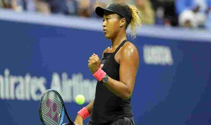 Naomi Osaka Open up About Split With Coach Sascha Bajin, Says I Don't Want Someone in My Box Saying Negative Stuff