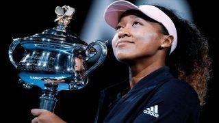 ऑस्ट्रेलियन ओपन: क्वितोवा को हराकर ओसाका  ने जीता खिताब, दुनिया की नंबर 1 खिलाड़ी भी बनी