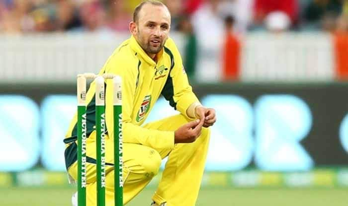 तीसरे वनडे के लिए ऑस्ट्रेलिया ने घोषित की प्लेइंग इलेवन, पिछला मैच खेले ये दो खिलाड़ी बाहर