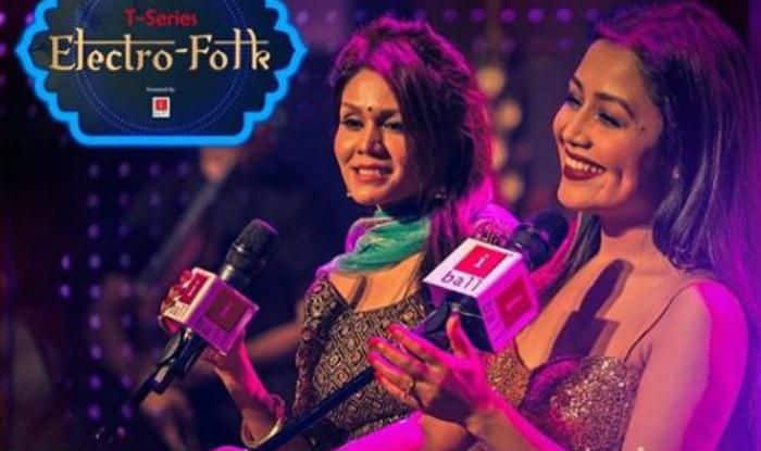 Neha Kakkar And Sonu Kakkar's New Electro Folk Song 'Chamba' Will Make You Listen to it in Loop, Video Goes Viral – Watch