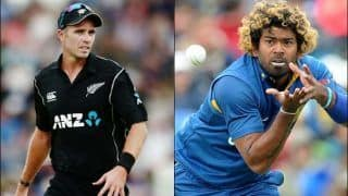 New Zealand vs Sri Lanka One-Off T20I Stars Live Cricket Streaming: Timings, Predicted XI, Fantasy XI, Squads,Online Streaming And Live TV Coverage