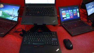 Check you PC: पर्सनल कंप्यूटर का सॉफ्टवेयर अपडेट नहीं तो आपके डेटा को भी हो सकता है खतरा