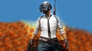 Madhya Pradesh Boy Dies of Cardiact Arrest While Playing PUBG For Six Hours at a Stretch