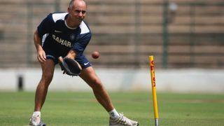 राजस्थान रॉयल्स ने इस दिग्गज खिलाड़ी को चुना कोच, टीम को 2013 में भी दे चुके हैं कोचिंग