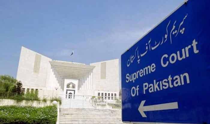 भारत के टीवी सीरियलों से भी पाकिस्तान को लगता है 'डर', कहीं बिगड़ न जाए कल्चर