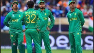 South Africa vs Pakistan 1st ODI, Port Elizabeth: Pakistan Aim To Change Fortunes After Test Whitewash Against Proteas
