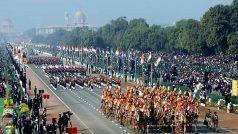 2020 Republic Day Parade Ticket: 71वांं गणतंत्र दिवस देखने के लिए कहां से खरीद सकते हैं टिकट, जानें