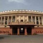Second Half of Budget Session From Today, Likely to be Stormy, Over 45 Bills to be Introduced